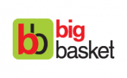 Big Basket screenshot