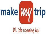 makemytrip coupons code offers