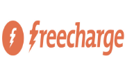 freecharge coupons offers discount codes
