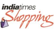 Indiatimes Shopping screenshot